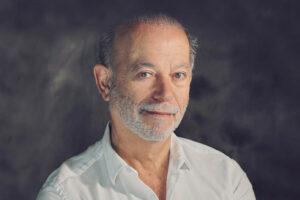 Entrevista a Ricardo Seldes